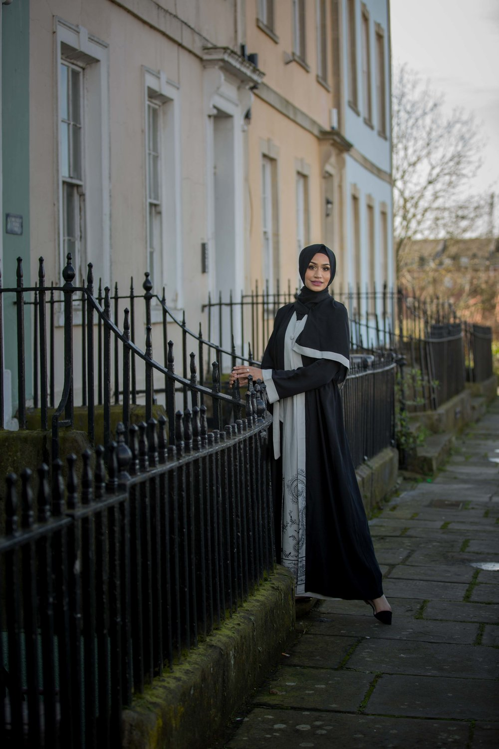 modest-street-aisha-rahman-fashion-photography-london-bristol-natalia-smith-photography-5.jpg