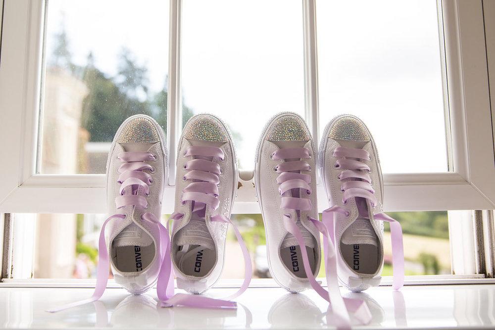 Female-wedding-photographer-cardiff-new-house-hotel-cardiff-natalia-smith-photography-3.jpg