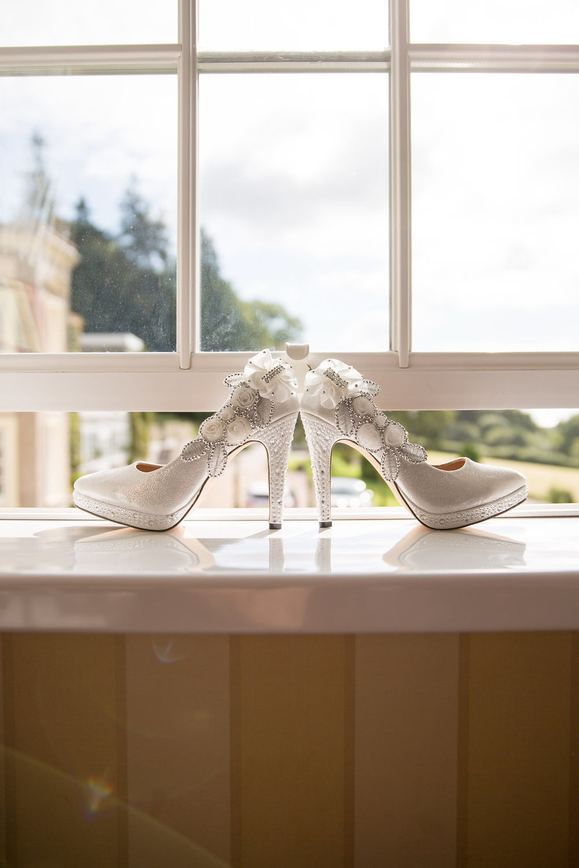 Female-wedding-photographer-cardiff-new-house-hotel-cardiff-natalia-smith-photography-4.jpg