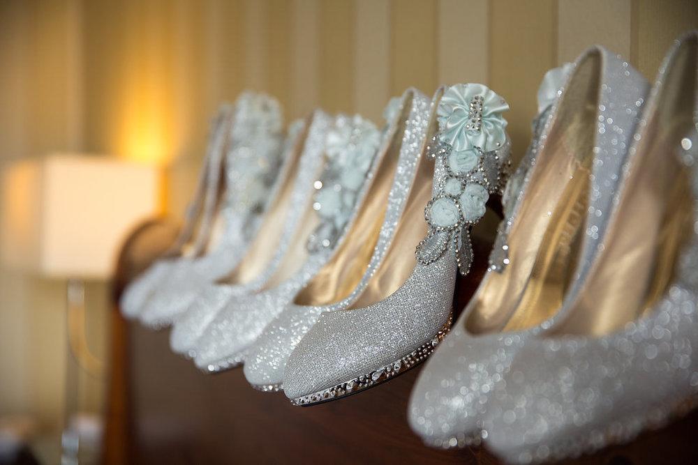 Female-wedding-photographer-cardiff-new-house-hotel-cardiff-natalia-smith-photography-7.jpg