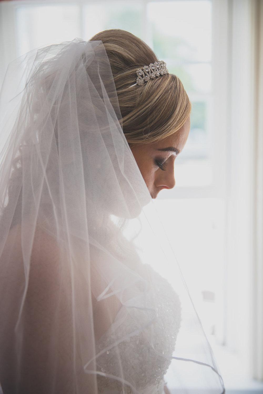 Female-wedding-photographer-cardiff-new-house-hotel-cardiff-natalia-smith-photography-9.jpg