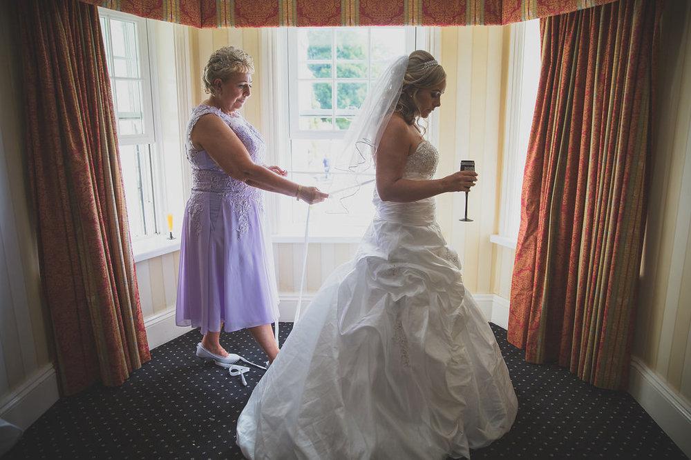 Female-wedding-photographer-cardiff-new-house-hotel-cardiff-natalia-smith-photography-10.jpg