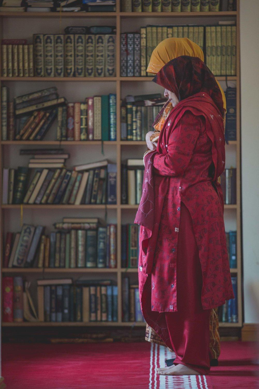 Insole-court-cardiff-asian-palestinian-arab-female-wedding-photopher-Natalia Smith Photography-1.jpg