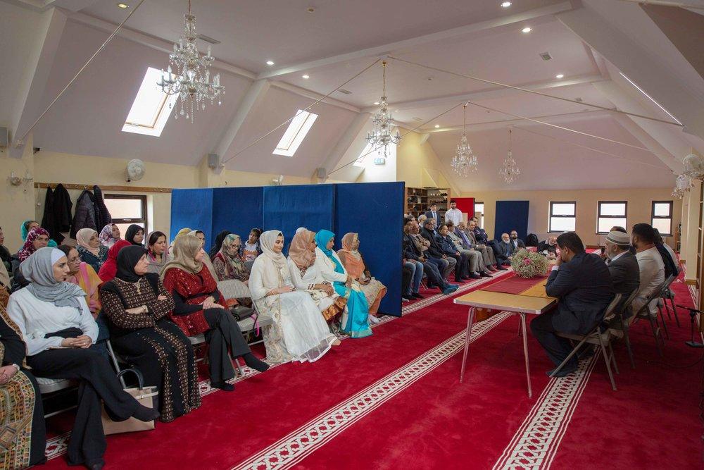 Insole-court-cardiff-asian-palestinian-arab-female-wedding-photopher-Natalia Smith Photography-9.jpg