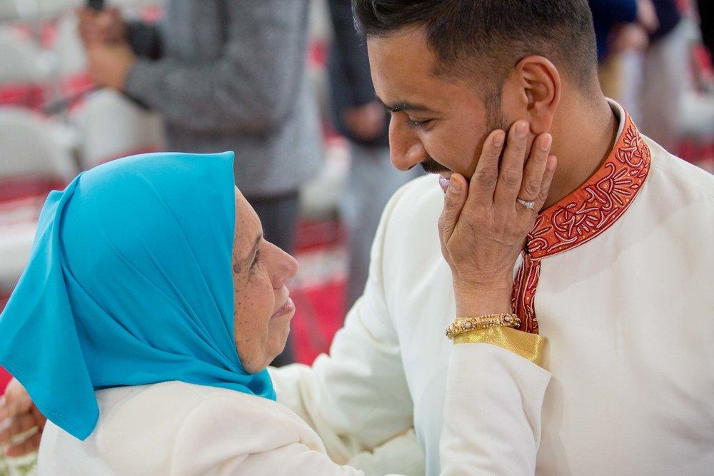 Insole-court-cardiff-asian-palestinian-arab-female-wedding-photopher-Natalia Smith Photography-16.jpg