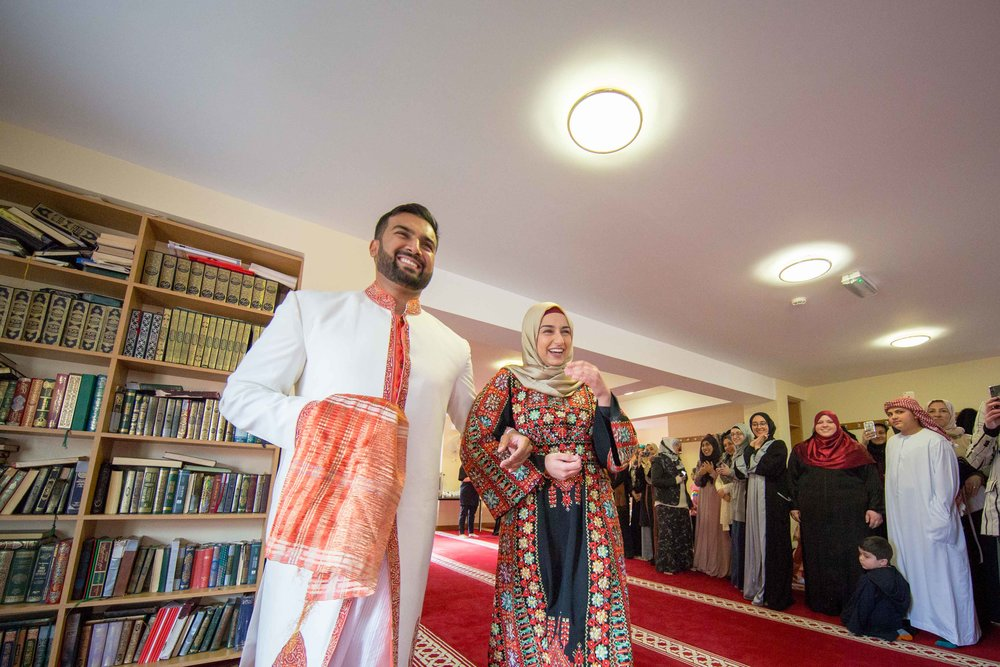 Insole-court-cardiff-asian-palestinian-arab-female-wedding-photopher-Natalia Smith Photography-19.jpg