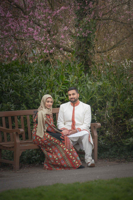 Insole-court-cardiff-asian-palestinian-arab-female-wedding-photopher-Natalia Smith Photography-24.jpg