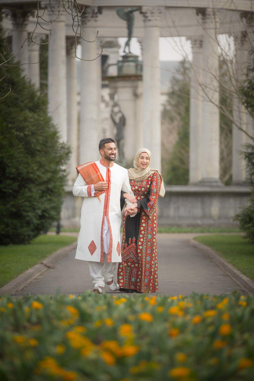 Insole-court-cardiff-asian-palestinian-arab-female-wedding-photopher-Natalia Smith Photography-23.jpg