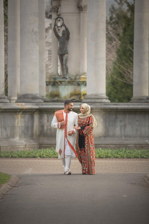 Insole-court-cardiff-asian-palestinian-arab-female-wedding-photopher-Natalia Smith Photography-22.jpg