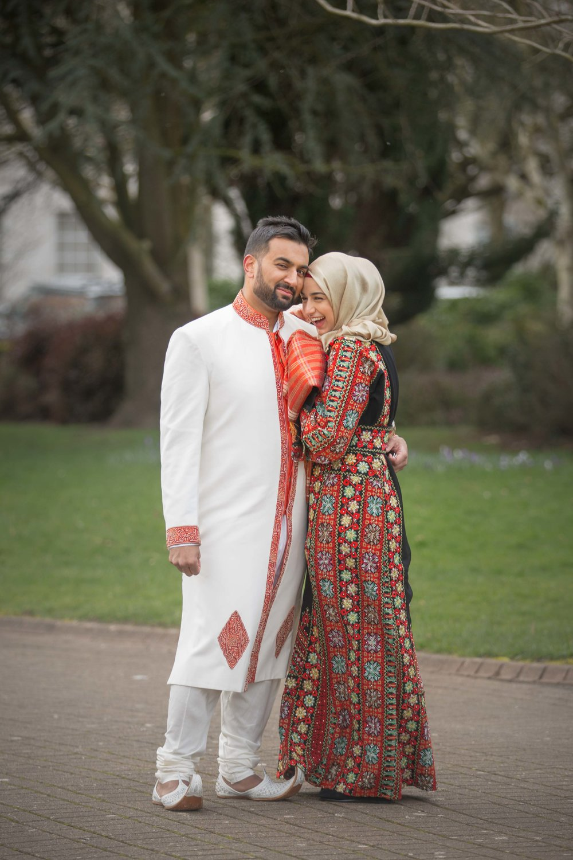 Insole-court-cardiff-asian-palestinian-arab-female-wedding-photopher-Natalia Smith Photography-21.jpg
