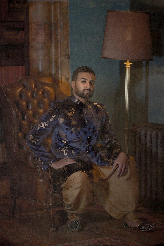 Insole-court-cardiff-asian-palestinian-arab-female-wedding-photopher-Natalia Smith Photography-25.jpg