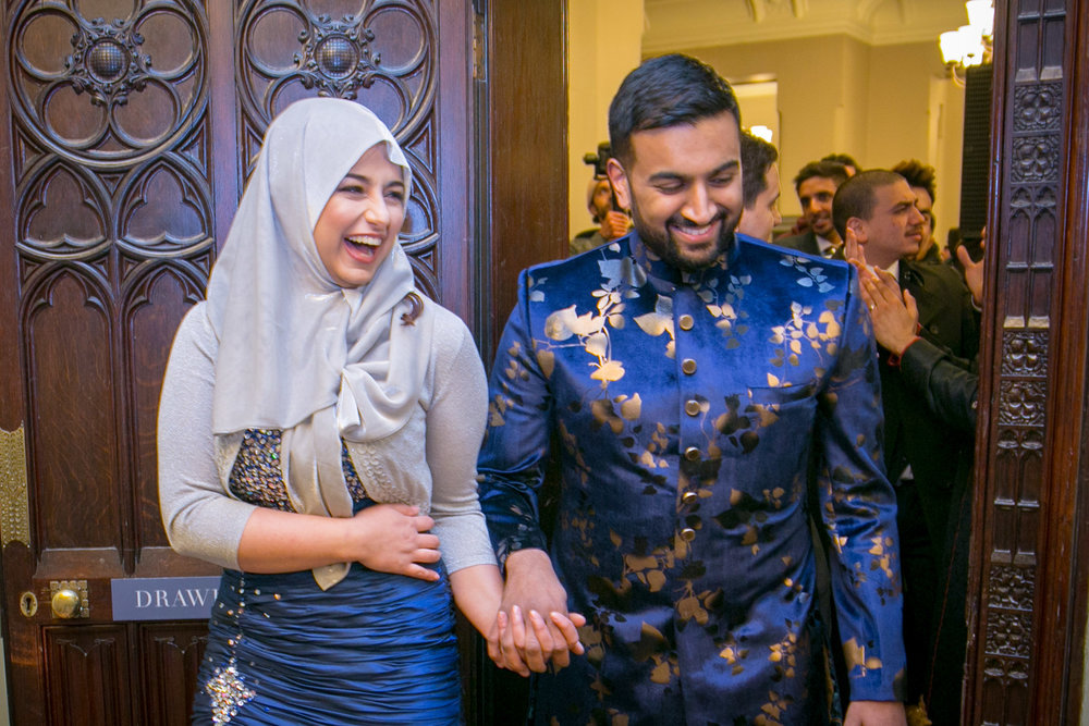 Insole-court-cardiff-asian-palestinian-arab-female-wedding-photopher-Natalia Smith Photography-29.jpg