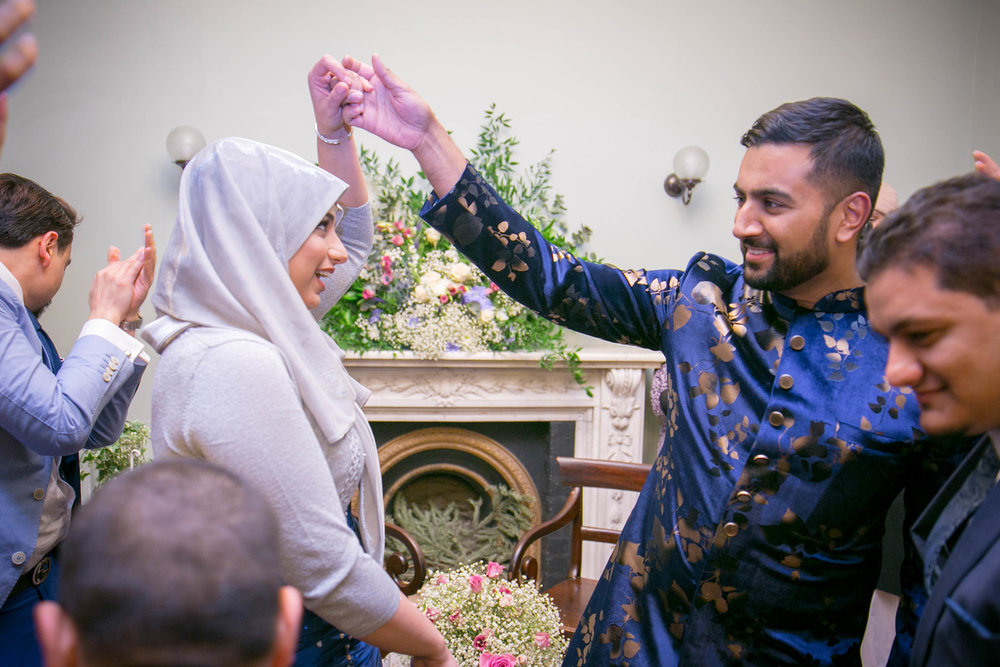 Insole-court-cardiff-asian-palestinian-arab-female-wedding-photopher-Natalia Smith Photography-30.jpg