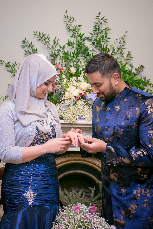 Insole-court-cardiff-asian-palestinian-arab-female-wedding-photopher-Natalia Smith Photography-31.jpg