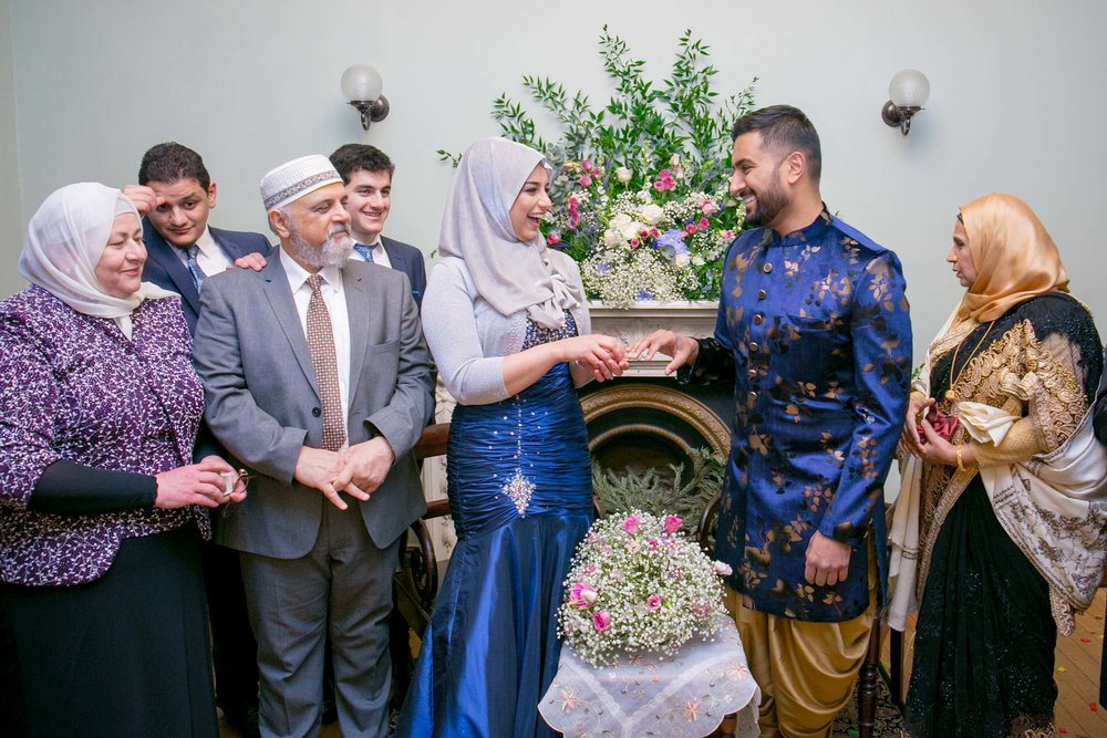 Insole-court-cardiff-asian-palestinian-arab-female-wedding-photopher-Natalia Smith Photography-33.jpg