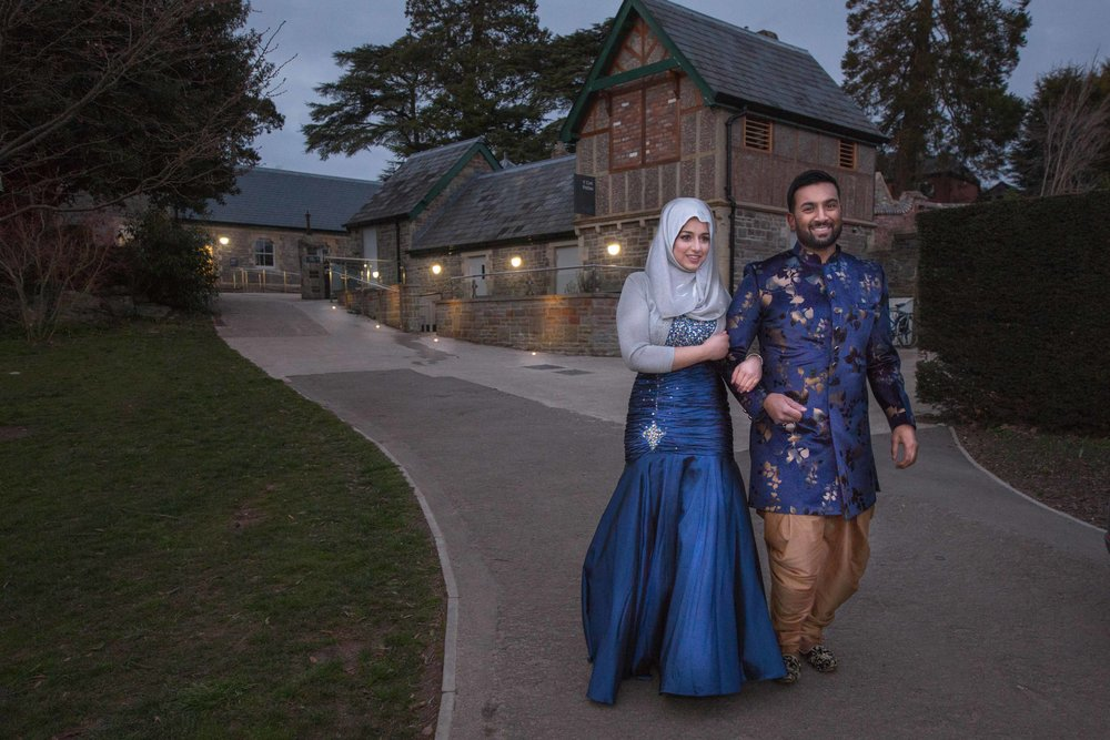Insole-court-cardiff-asian-palestinian-arab-female-wedding-photopher-Natalia Smith Photography-40.jpg