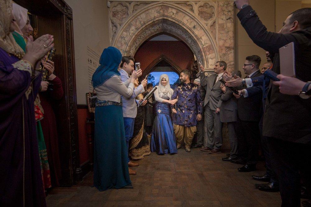 Insole-court-cardiff-asian-palestinian-arab-female-wedding-photopher-Natalia Smith Photography-42.jpg