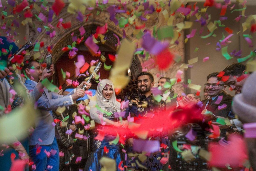 Insole-court-cardiff-asian-palestinian-arab-female-wedding-photopher-Natalia Smith Photography-43.jpg