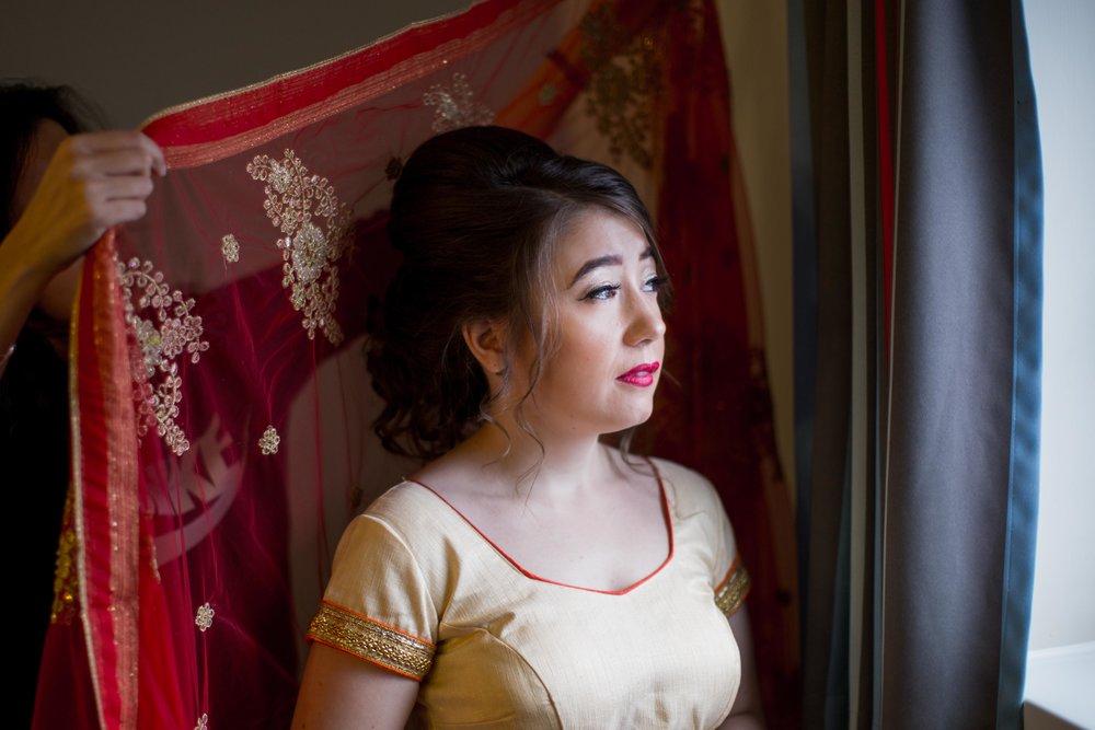 asian-Hindu-wedding-photographer-london-natalia-smith-photography-bride-prep-shot-7.jpg