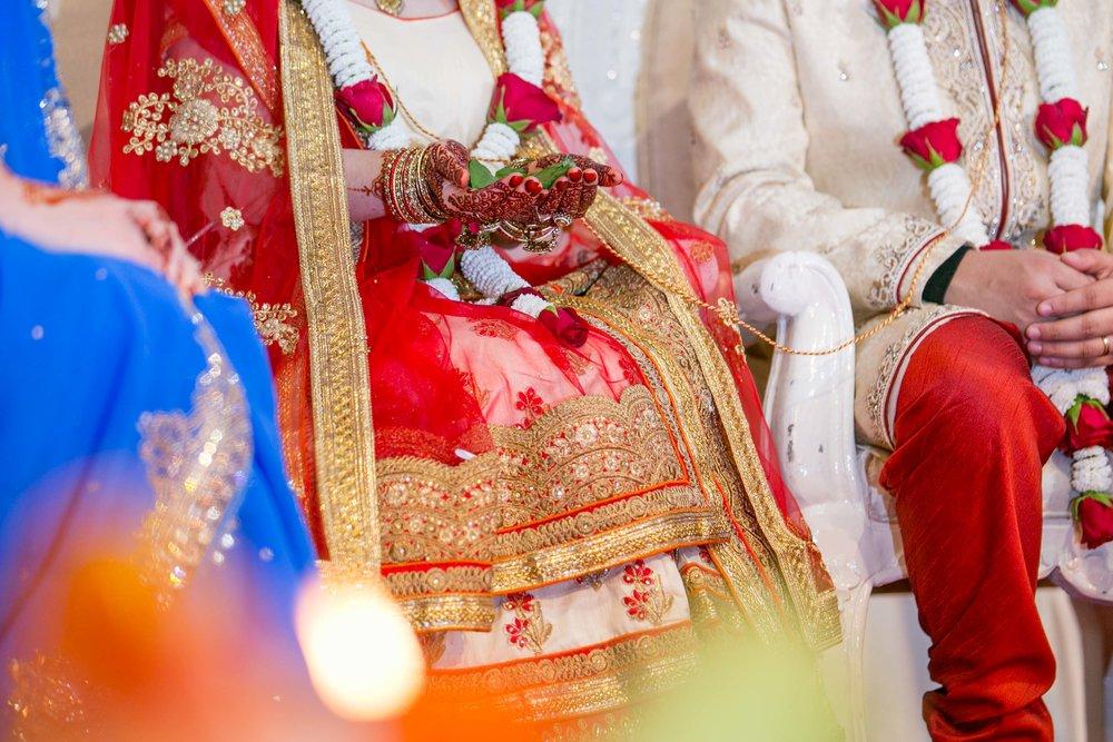 asian-Hindu-wedding-photographer-london-natalia-smith-photography-36.jpg