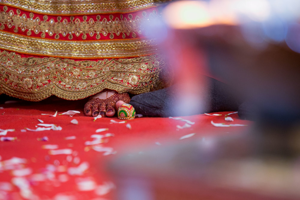 asian-Hindu-wedding-photographer-london-natalia-smith-photography-47.jpg
