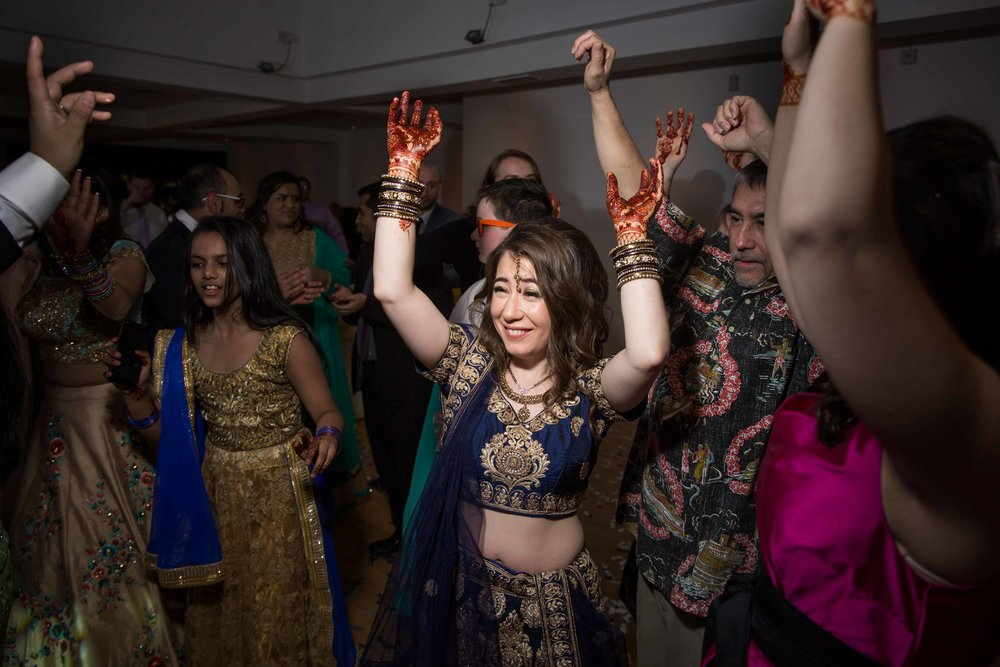 asian-Hindu-wedding-photographer-london-natalia-smith-photography-83.jpg