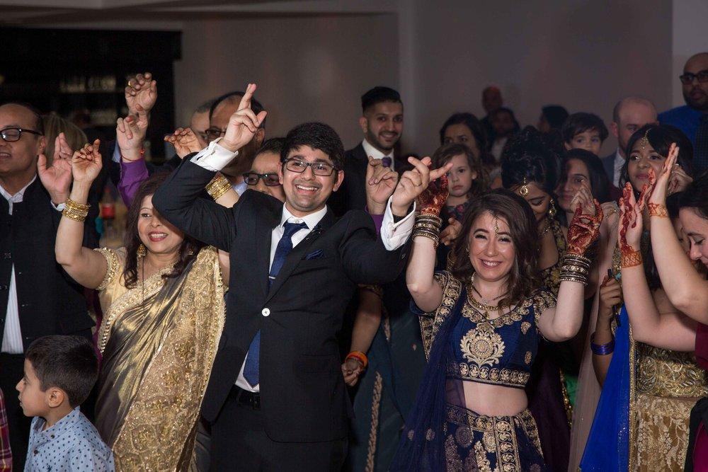 asian-Hindu-wedding-photographer-london-natalia-smith-photography-82.jpg