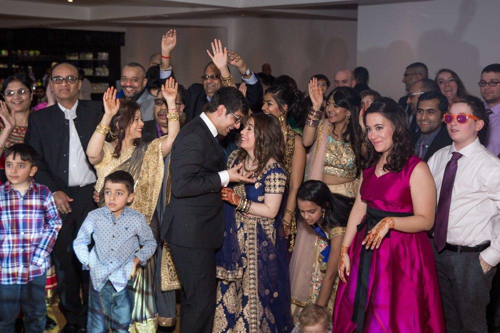 asian-Hindu-wedding-photographer-london-natalia-smith-photography-81.jpg