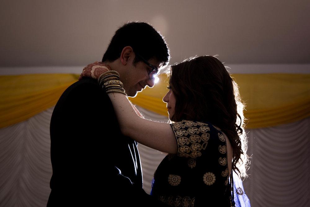 asian-Hindu-wedding-photographer-london-natalia-smith-photography-78.jpg