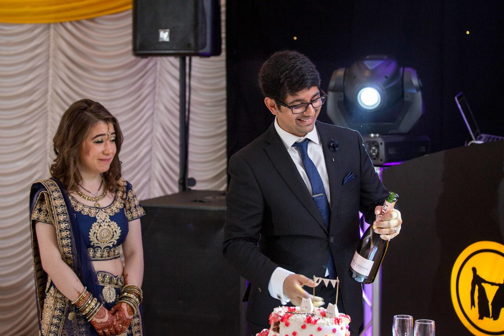 asian-Hindu-wedding-photographer-london-natalia-smith-photography-66.jpg