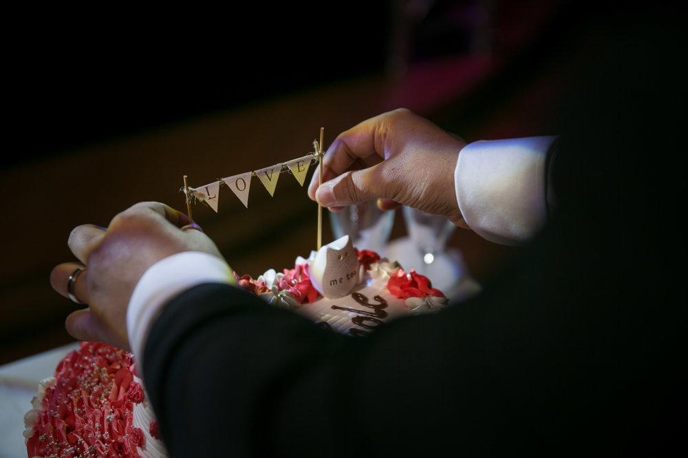 asian-Hindu-wedding-photographer-london-natalia-smith-photography-60.jpg