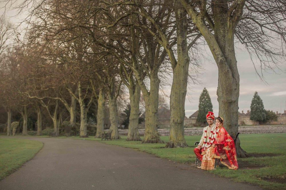 asian-Hindu-wedding-photographer-birmingham-abbey-park-leicester-natalia-smith-photography-22.jpg