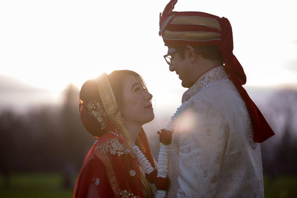 asian-Hindu-wedding-photographer-birmingham-abbey-park-leicester-natalia-smith-photography-3.jpg