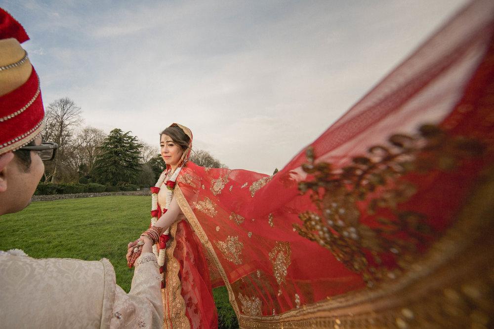 asian-Hindu-wedding-photographer-birmingham-abbey-park-leicester-natalia-smith-photography-2.jpg