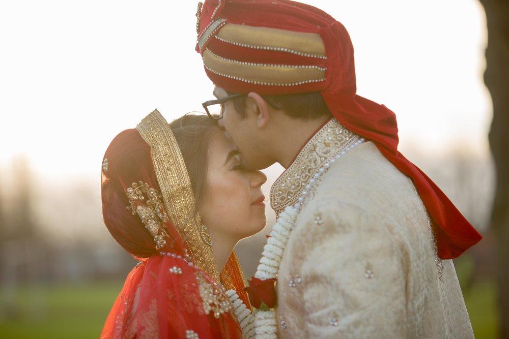 asian-Hindu-wedding-photographer-london-natalia-smith-photography-58.jpg