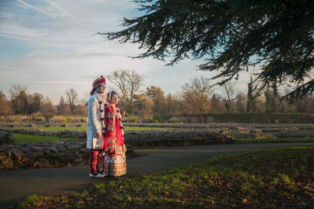 asian-Hindu-wedding-photographer-london-natalia-smith-photography-57.jpg