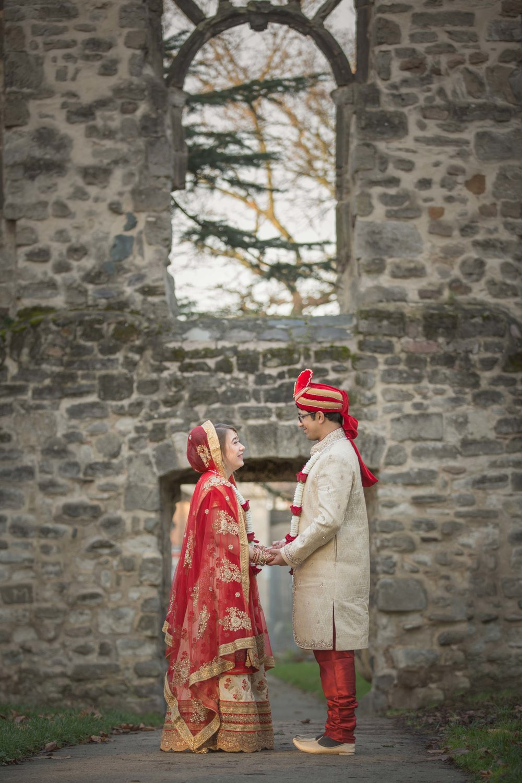 asian-Hindu-wedding-photographer-london-natalia-smith-photography-53.jpg