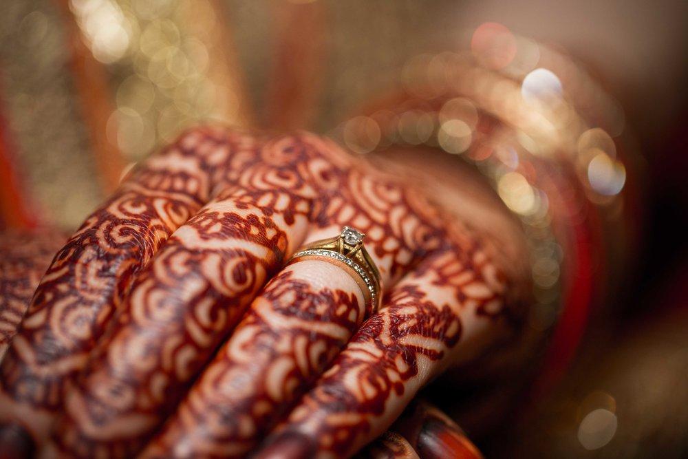 asian-Hindu-wedding-photographer-london-natalia-smith-photography-59.jpg