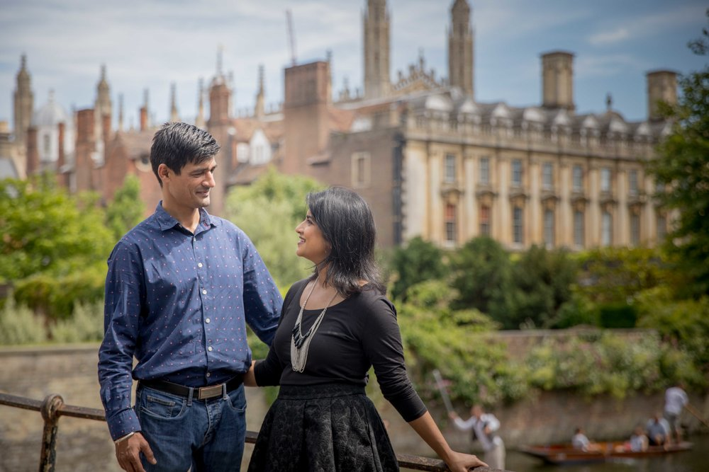 cambridge-pre-wedding-prewedding-engagement-photoshoot-shoot-photographer-asian-wedding-natalia-smith-photography-5.jpg