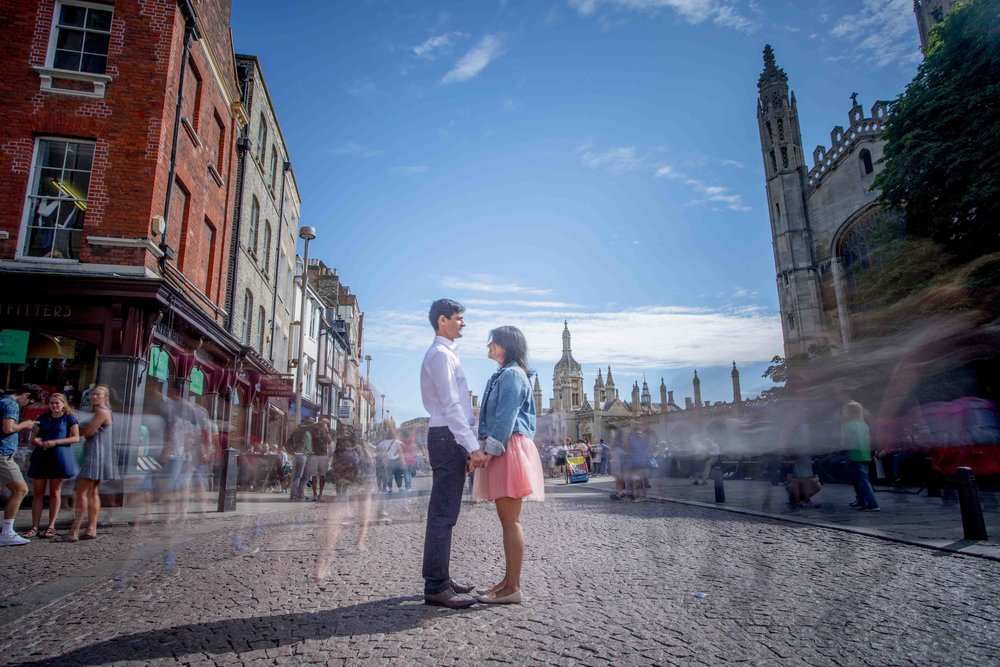 cambridge-pre-wedding-prewedding-engagement-photoshoot-shoot-photographer-asian-wedding-natalia-smith-photography-15.jpg