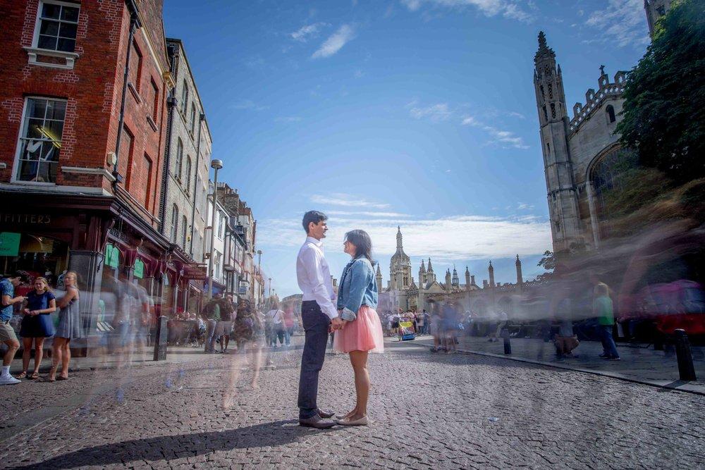 cambridge-pre-wedding-prewedding-engagement-photoshoot-shoot-photographer-asian-wedding-natalia-smith-photography-15.jpg