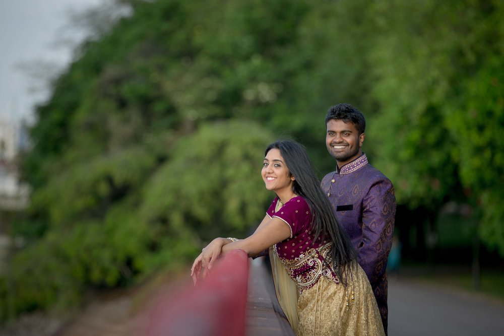 Battersea-park-pre-wedding-photoshoot-shoot-london-asian-wedding-photographer-natalia-smith-photography-12.jpg