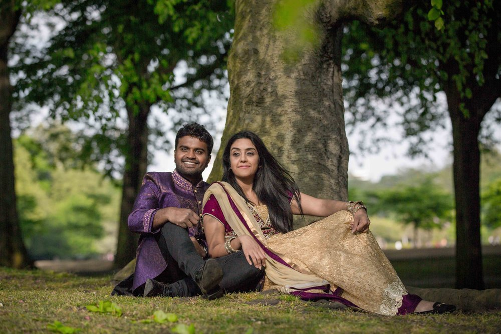 Battersea-park-pre-wedding-photoshoot-shoot-london-asian-wedding-photographer-natalia-smith-photography-6.jpg