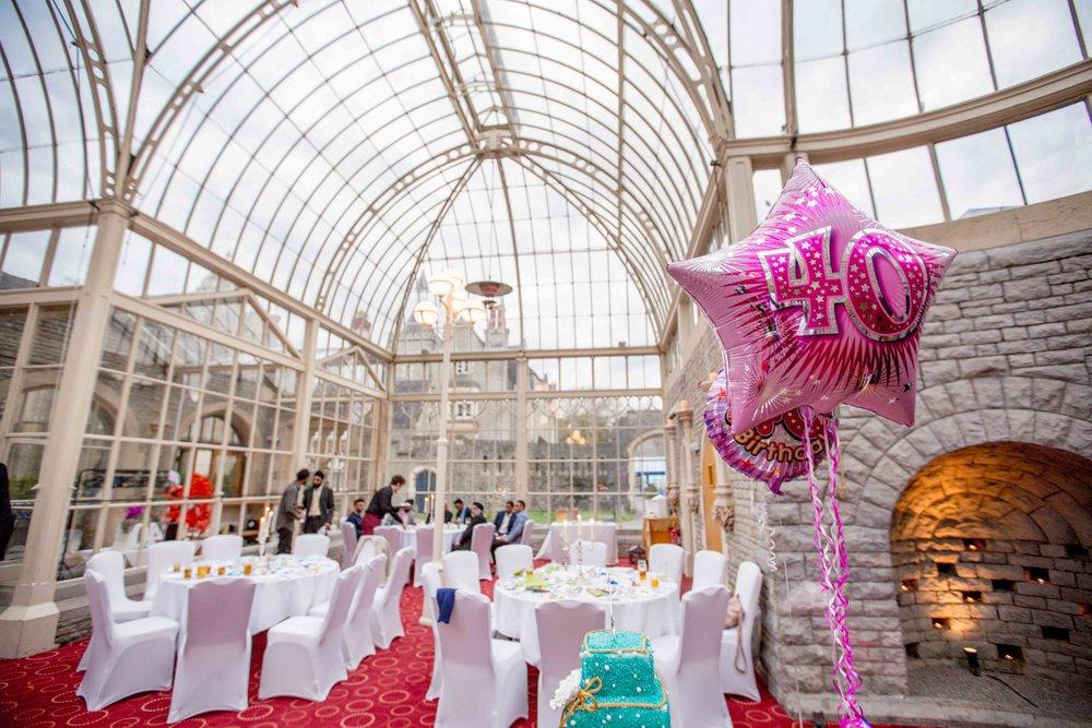 tortworth-Hotel-gloucester-birthday-wedding-photographer-natalia-smith-photography-9.jpg