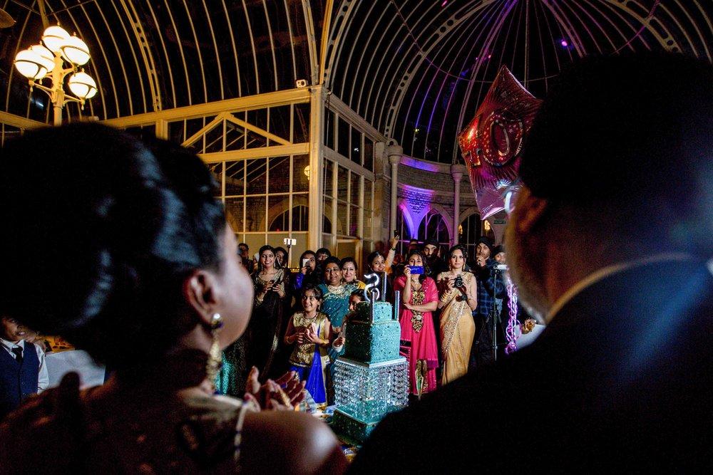 tortworth-Hotel-gloucester-birthday-wedding-photographer-natalia-smith-photography-18.jpg