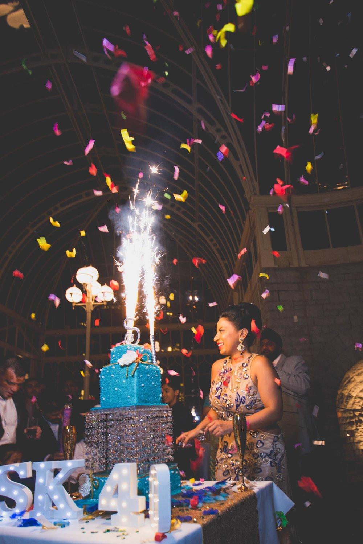 tortworth-Hotel-gloucester-birthday-wedding-photographer-natalia-smith-photography-22.jpg