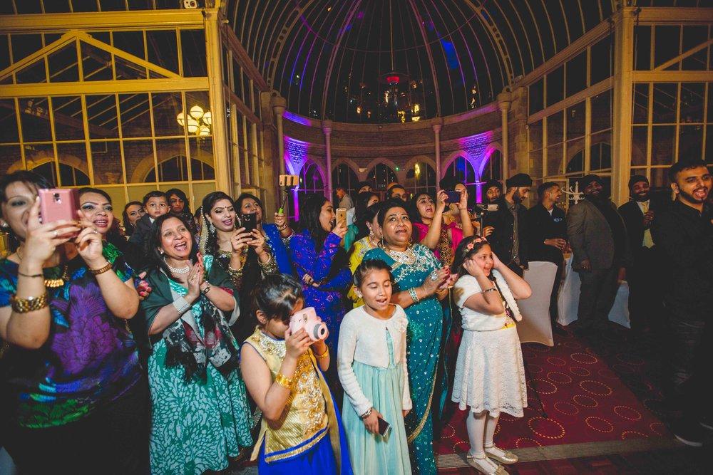 tortworth-Hotel-gloucester-birthday-wedding-photographer-natalia-smith-photography-24.jpg
