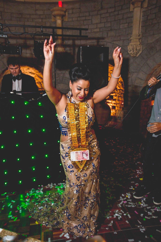 tortworth-Hotel-gloucester-birthday-wedding-photographer-natalia-smith-photography-30.jpg