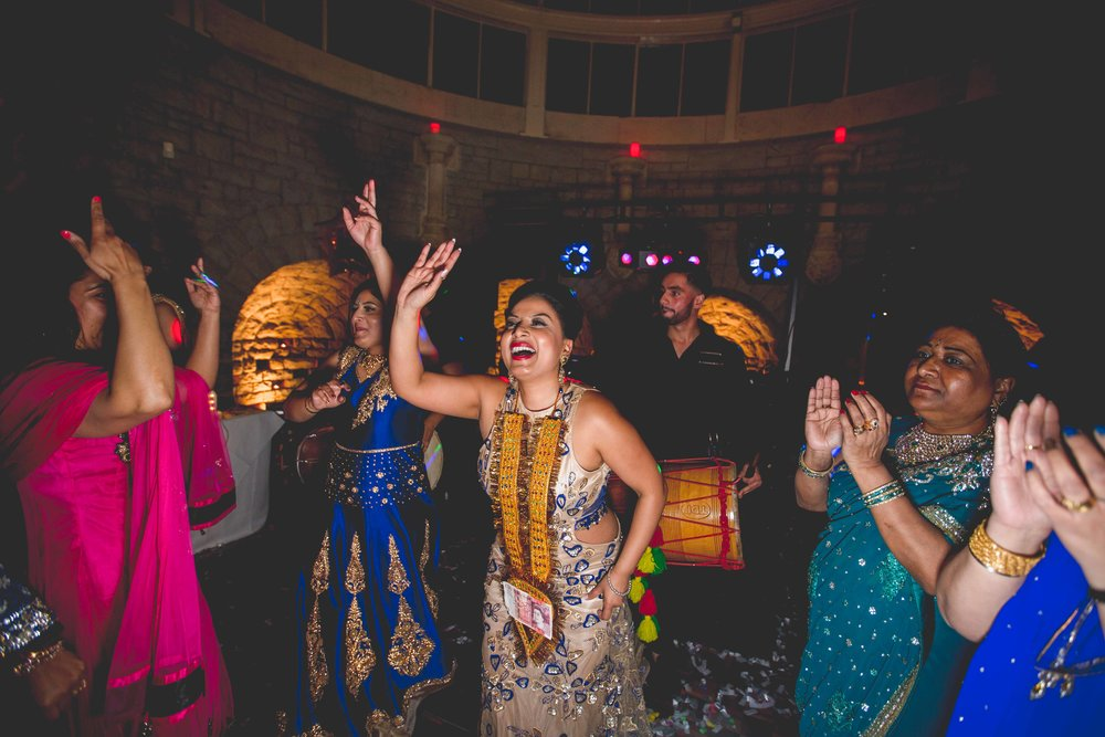 tortworth-Hotel-gloucester-birthday-wedding-photographer-natalia-smith-photography-35.jpg