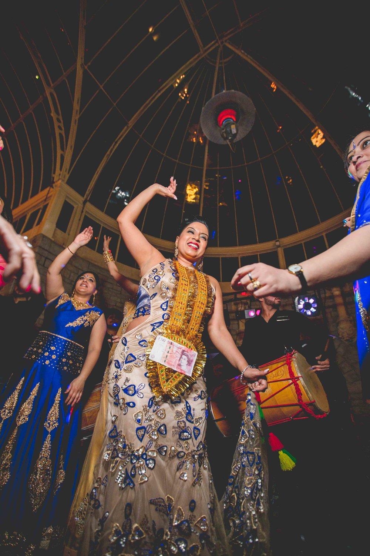 tortworth-Hotel-gloucester-birthday-wedding-photographer-natalia-smith-photography-37.jpg
